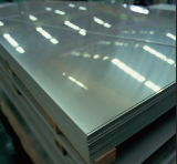 2205 Duplex Placa de aço inoxidável UNS S31803 / S32205 EN 1.4462 ASTM A240