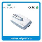 écouteur portatif conçu spécial de fonction intégrée de côté de pouvoir de la qualité 5200mAh