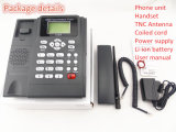 CDMA Fixed Wireless Desktop Phone (KT2000 (140C))