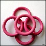 De O-ringen van Verious