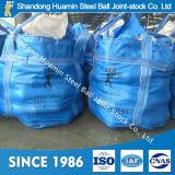 шарики 35mm Shandong Huamin меля