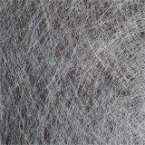 [450غ] [إ-غلسّ] [فيبرغلسّ] يشطر طاق حصيرة مسحوق & مستحلب نوع