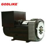 Cer, ISO genehmigte Drehstromgenerator 200kw für Verkauf (JDG314C)