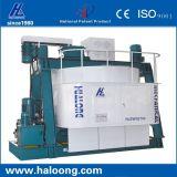 Máquina Vertical 3D refratário material Mixer
