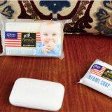 Beauty Bar Bathing Soap avec le meilleur prix de China Factory