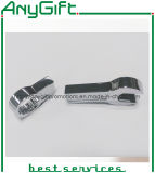 Ручка USB инструмента металла с подгонянным логосом 36