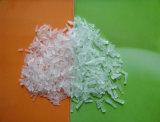 OEM d'emballage de qualité alimentaire 8-100 Mesh 99% Bulk Prix Glutamate monosodique