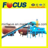 ISO&SGS certificou a exportação do fabricante que desembala a máquina dos sacos do cimento/o disjuntor bala do cimento