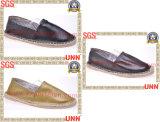 2013espadrille chausse des hommes, les chaussures classiques occasionnelles (SD6172)