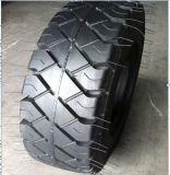 Chinesischer Gabelstapler-industrieller fester Reifen (900-20, 1000-20, 1100-20, 1200-20)