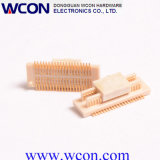 0.8 mm 40p 180 SMT Board aan Board
