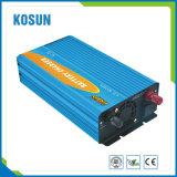cargador de batería automático de plomo universal de coche de 24V 20A
