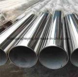 Q235B Sameless galvanisierte StahlPipe/Gi Rohr-direktes Tausendstel