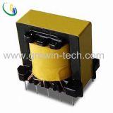 Transformador de alta frecuencia electrónico de EE para la iluminación
