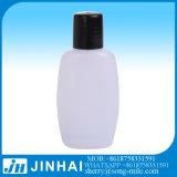60mlペットプラスチック良い霧のスプレーヤーポンプ青い香水瓶