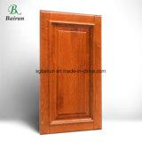 Porte américaine de Module de cuisine en bois solide de type