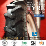 Landwirtschaftlicher Reifen-Traktor-Reifen-Traktor zerteilt 5.00-12