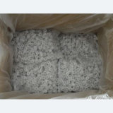 びんの防臭剤の容器(NRB08、5ml)の5ml PPのプラスチックロール