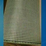 fabricante profissional de 200g 240g da fibra do carbono