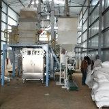 곡물 씨 콩 포장 기계
