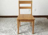 Feste hölzerne moderne neue Auslegung-Stühle (M-X2138)