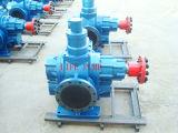 KCB1200 윤활유 기름 장치 펌프