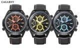 многофункциональный Wristwatch 6825black для людей