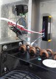 側面によって取付けられる圧縮機2のドアの台所スリラーの仕事台のフリーザー冷却装置