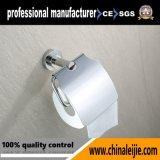 Suporte Rustproof do papel do aço inoxidável do banheiro da alta qualidade