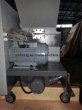 Media--Granulador da velocidade para esmagar o Sprue plástico