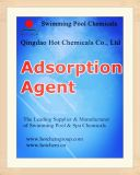 世帯のハングの湿気の吸収物無水カルシウム塩化物のDesiccant