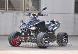 Chine Fournisseur Mademoto bon marché chinois ATV