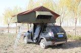 Heißes Tür-heißes Verkaufs-Auto-kampierendes Zelt für nicht für den Straßenverkehr