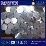 Barra dell'acciaio inossidabile dell'acciaio inossidabile 316/316L/prezzo del Rod migliore