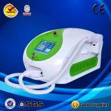 Halbleiter-Kühlsystem-Dioden-Laser-Haar-Abbau Epilator Gerät