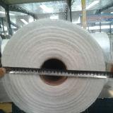 Stuoia del filo tagliata fibra del E-Vetro per il tetto dell'automobile