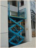 Lager-stationäre hydraulische Maschinerie (SJG0.5-5)