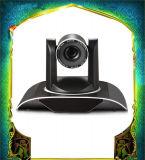 Appareil-photo de l'appareil-photo 20X USB3.0 PTZ de vidéoconférence de HD PTZ (UV950A-20-U3)