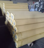 Suelo de PVC comercial de 1,5 mm