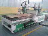 Herramienta de la maquinaria Drilling de la carpintería del CNC