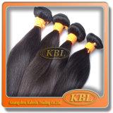 インドのWeave Hairの別のTypesはPopularである