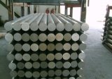 Barra di alluminio 1060, barra di angolo di alluminio A1060