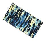 Имитированный шарф пробки шеи кашемира