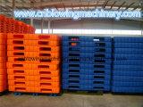 DurchbrennenMoulding Machine für Plastic Material Use für Life und Agriculture