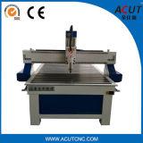 Máquina de talla de madera de la carpintería del ranurador del CNC para la venta