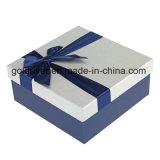 Caja de regalo colorida del embalaje (TK-201)