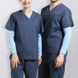 Fashion Design Comfortable Medical Uniform