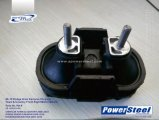 Parte de 4880494ab-A5480 3495 04880469 (46535) A5482- Powersteel- Engine Mount;