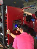 1000W rotatorios mueren la máquina del rectángulo