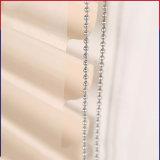 SKD продают шторки оптом окна ткани Шангри-Ла ручные